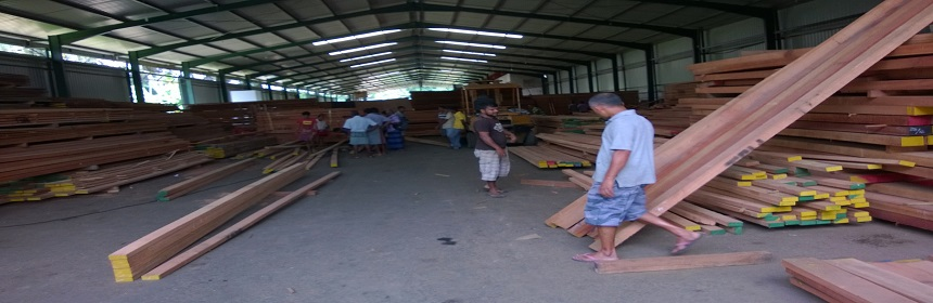 TSMTS - TISSA SAW MILL & TIMBER STORES