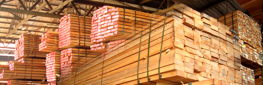 Tsmts Tissa Saw Mill Timber Stores